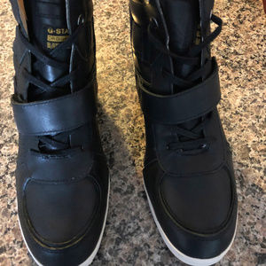 40f5da58564e G-Star RAW Shoes - G-Star RAW